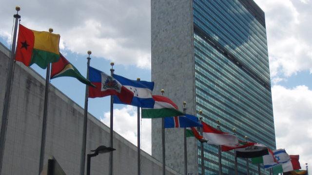 Edificio-de-Naciones-Unidas